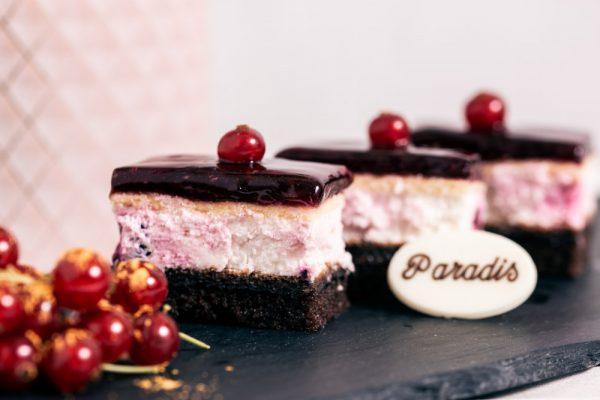 comanda online mini reina cofetaria paradis